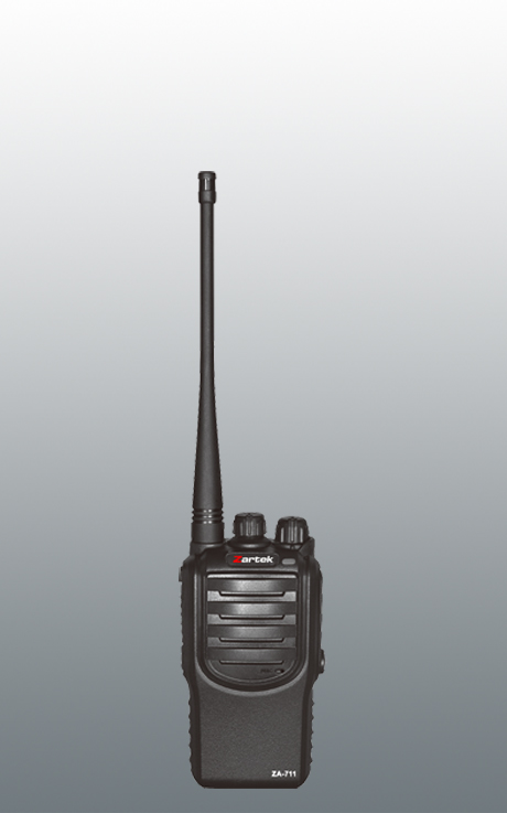High-Power-Two-way-Radios