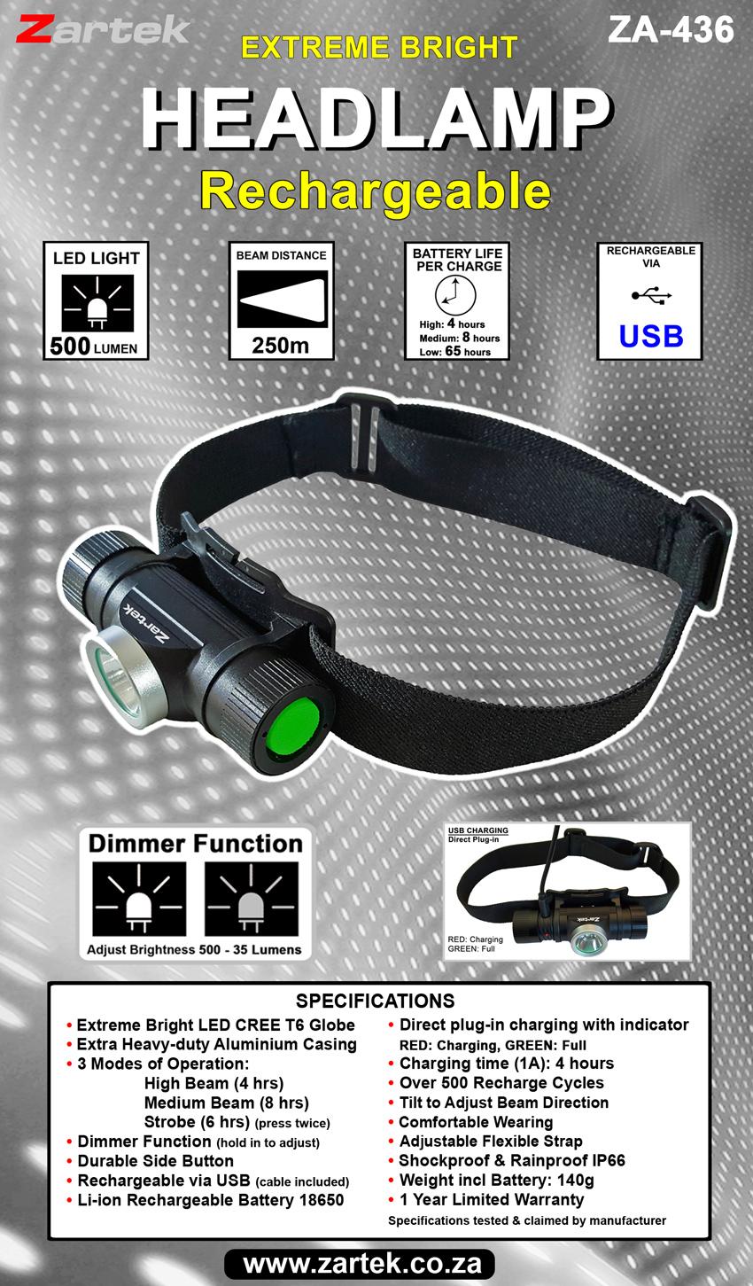https://www.zartek.co.za/images/zartek/products/led_headlamps/za436/ZA436-USB-Headlamp.jpg