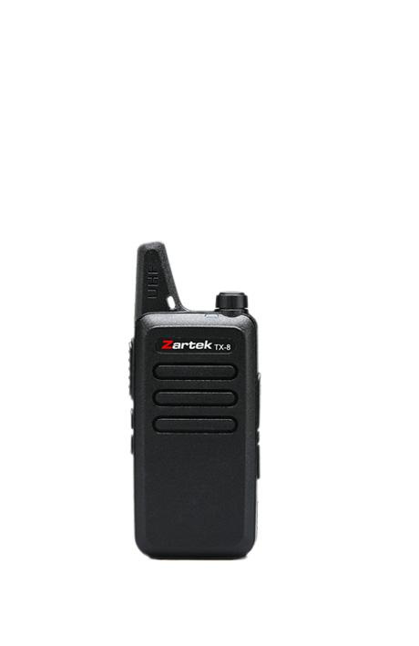 Zartek South Africa - Two-way Radios